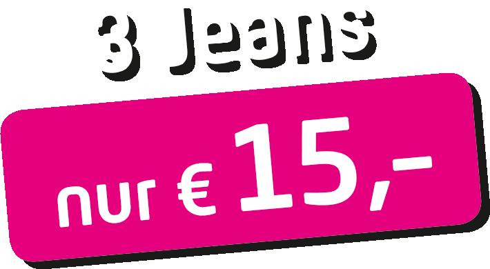 Angebot 4 Jeansreinigung Sinntex Textilreinigung Und Wäscherei